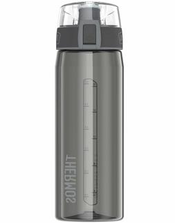 Thermos 24 oz. Eastman Tritan Flip-Cap Hydration Water Bottl