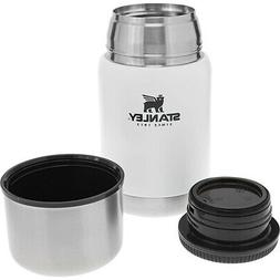 Stanley Adventure 24 oz. Stainless Steel Vacuum Insulated Fo