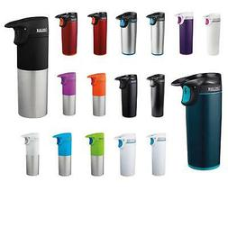 Camelbak Forge Thermo Isolier Reise Becher Flasche Coffee to