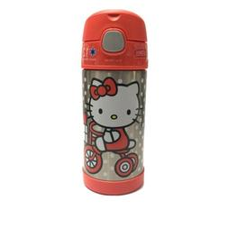 Hello kitty Thermos Funtainer 12 Ounce Bottle 12 hours cool