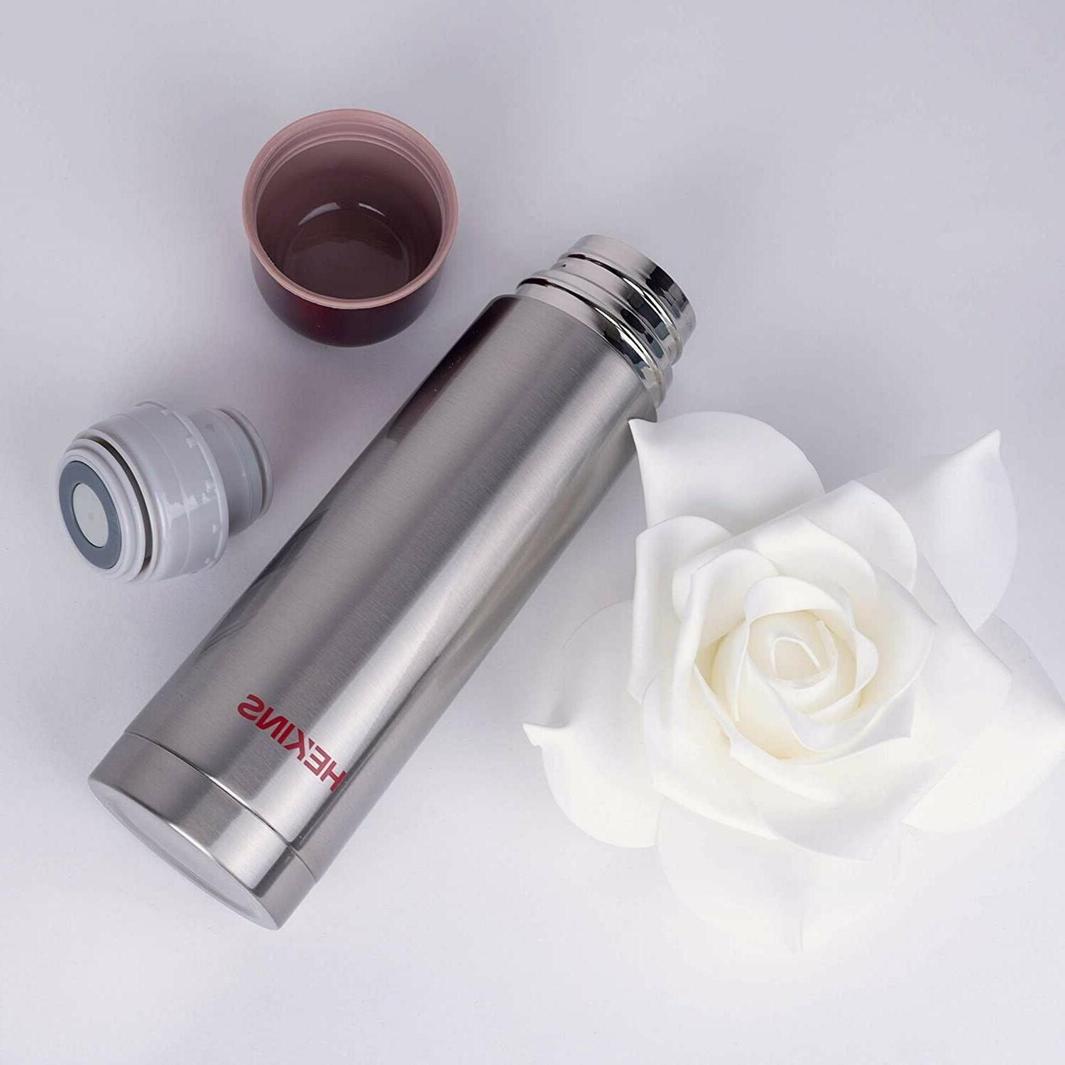 16 9 ounce vacuum insulated stainless steel