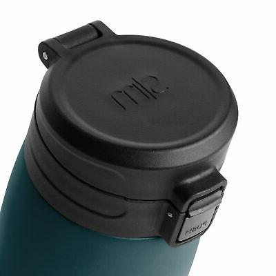 Simple Modern Travel Mug - Thermos Coffee