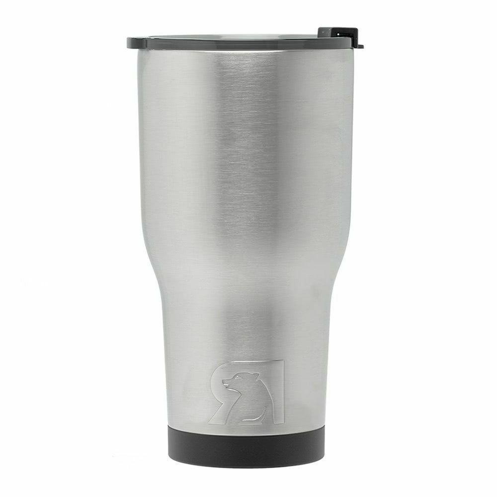RTIC 30 Steel Insulated Tumbler ~ Fast
