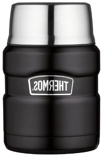 Thermos Jar, ea