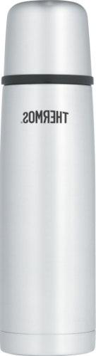Thermos Insulated Ounce Compact Beverage