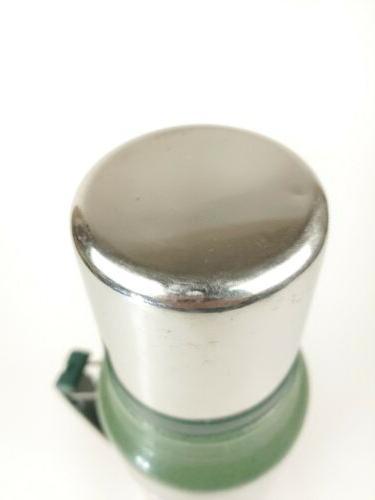 Stanley Classic Green Steel 1 EN12546