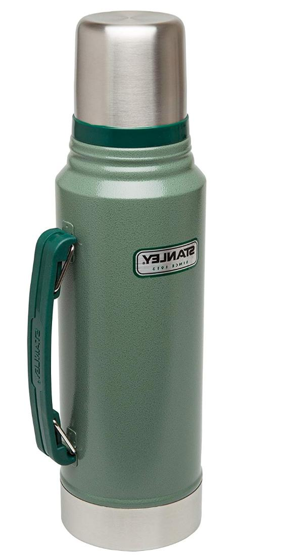 Stanley Classic Vacuum Stainless Tea 1.1