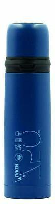 laken vacuum insulated stainless steel thermo flask