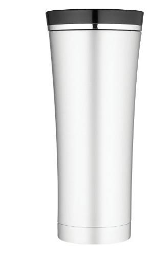 Thermos Sipp Insulated
