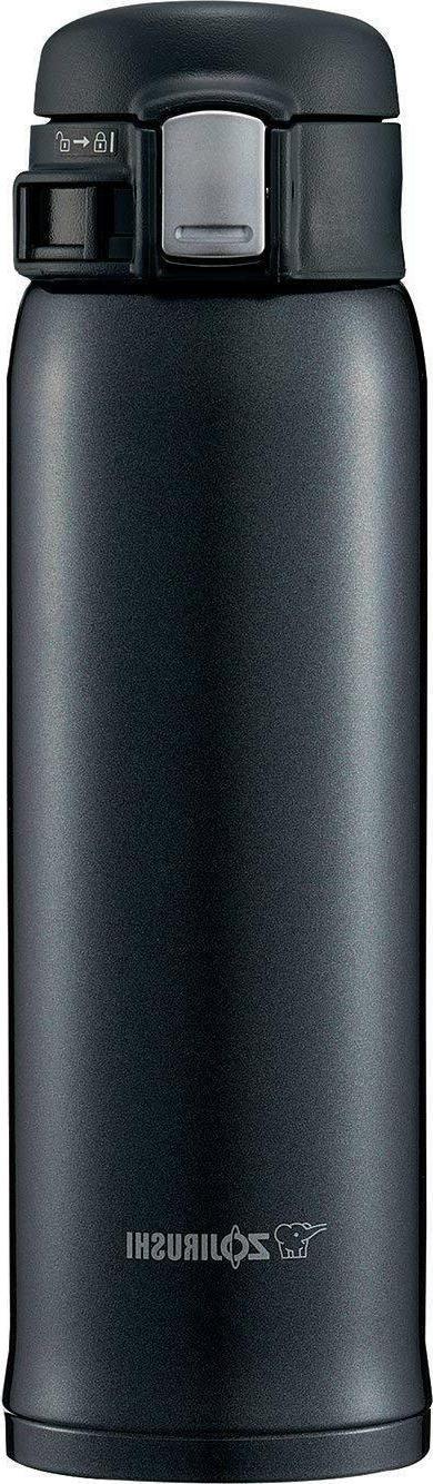 sm sd48 stainless thermos mug bottle 0