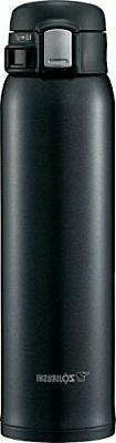 Zojirushi SM-SD60-BC Stainless Thermos Mug Bottle 0.6L 20 oz