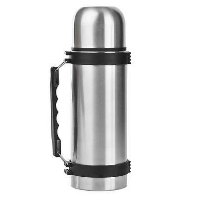 Uniware Steel Flask Insulated ,