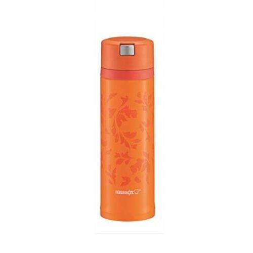 stainless thermos mug bottle quick open