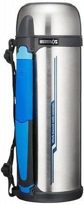 ZOJIRUSHI Thermos SF-CC20-XA 2.0L Stainless Steel Bottle Tou