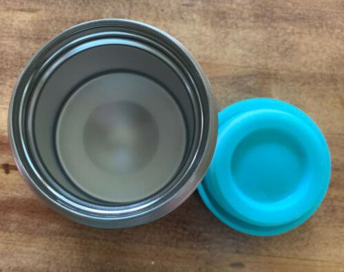 Swig 14oz Dishwasher Safe Kids