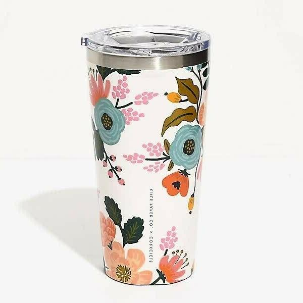 Tumbler, thermos Lively NEW,