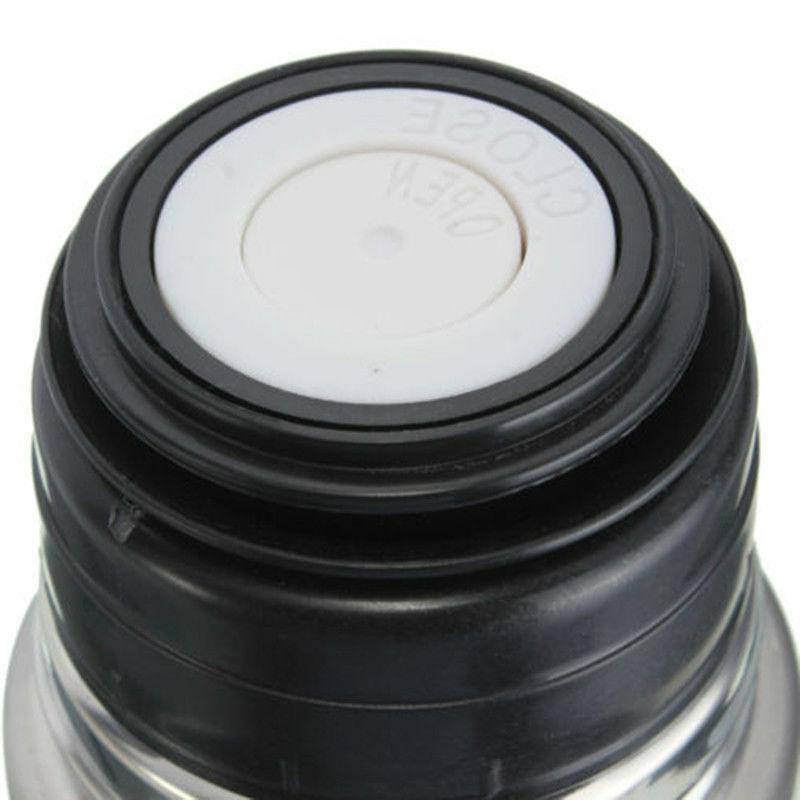 Unbreakable Vacuum Flask Coffee