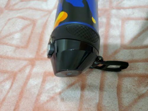 Under armour vacuum Bottle 16