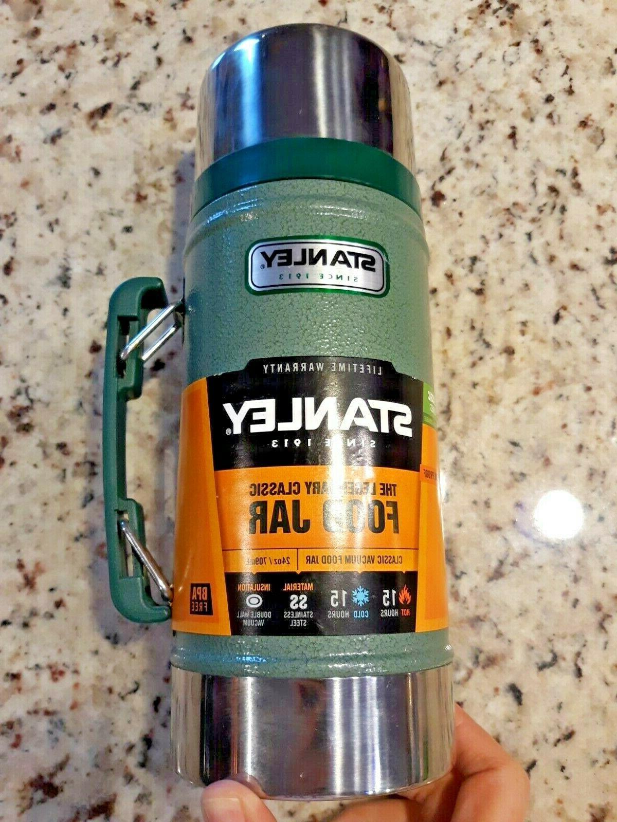 vacuum food jar 014