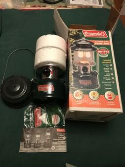 Coleman Lantern Model 288 New