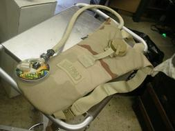 Camelbak Maximum Gear ThermoBak 3L/100 oz. Camouflage Backpa
