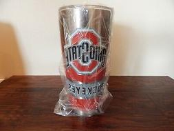 New Ohio State Buckeyes Thermos Cup