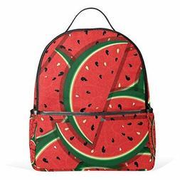 JSTEL School Backpack 2th 3th 4th Grade for Boys Teen Girls