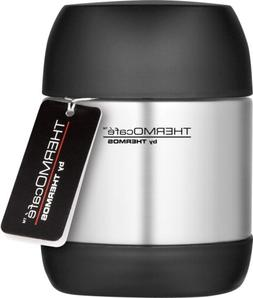Thermos 12 Oz Stainless Steel Food Storage Jar