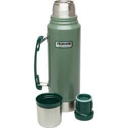 Travel Work Thermos Vacuum Bottle Termo Insulated Water Flas