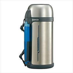 ZOJIRUSHI thermos stainless bottle tough 1.5L SF-CC15-XA fro